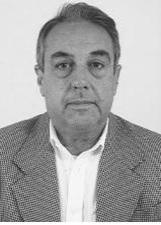Candidato Janio Rosa 5185