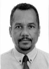 Candidato João Caetano - Jc 4449