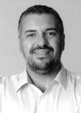 Candidato Joao Garcia 1065
