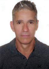 Candidato Jorge Carneiro 1997
