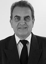 Candidato Jorge Cunha 2882