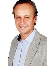 Candidato Jorge Roque 1359