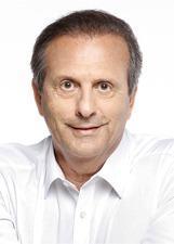 Candidato Jorge Tadeu 2500