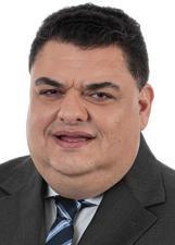 Candidato José Lira 2245