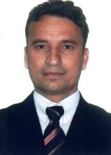 Candidato Josias Mim 3612