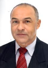 Candidato Josue Lins 3659