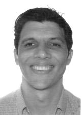 Candidato Juarez Pereira 1440