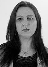 Candidato Karina Sinni 2838