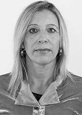 Candidato Laine Feitoza 2847