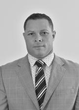 Candidato Leandro Moreira Lê 1019