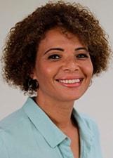 Candidato Luciana Costa 2250