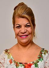 Candidato Luciana Matos 9015