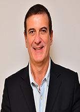 Candidato Luciano Almeida 9000
