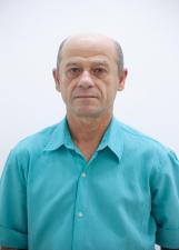 Candidato Luis do Bem 5465
