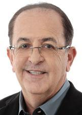 Candidato Luiz Carlos Motta 2244