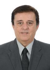 Candidato Luiz Carlos Valle 1712
