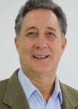 Candidato Luiz Lune 4045