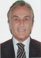 Candidato Marcelo Gurgel 1711