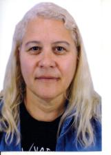 Candidato Marcia das Latinhas 3618