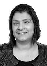 Candidato Marcia Valéria Marques 5147