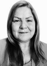 Candidato Marcia Viviane 4516