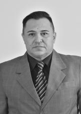Candidato Marcos Osni de Campos 1073