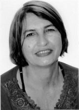 Candidato Margarete Antunes 1252