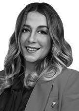 Candidato Mari Kehler 4008