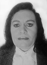 Candidato Maria Bonita 7022