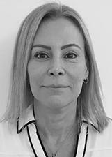 Candidato Maria Claudia Carvalho 3013