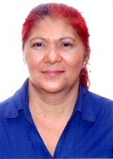 Candidato Maria Francisca 3680