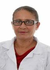Candidato Maria Moura 5475