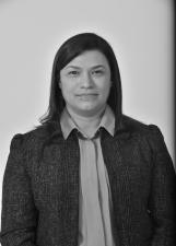 Candidato Maria Rosas 1022