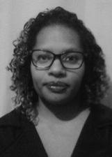 Candidato Marina Correia 4546