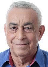 Candidato Mario Charutinho 2208