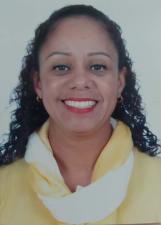 Candidato Marisa Nunes 4099