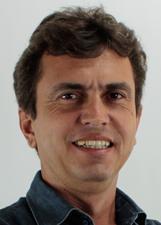 Candidato Martinho Colpani 2287