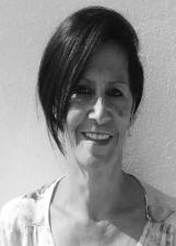 Candidato Mary Giron 4402