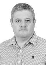 Candidato Maurício Celestino 4590