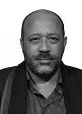 Candidato Mauricio Parisi 2121