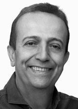 Candidato Miguel Haddad 4547