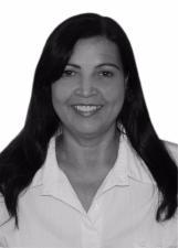 Candidato Miriam Lopes 5149