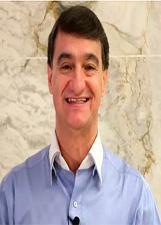 Candidato Moacyr Fernandes 9019