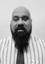 Candidato Mohai 2770
