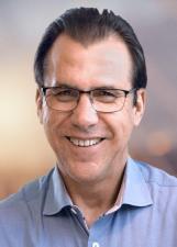 Candidato Luiz Marinho 13