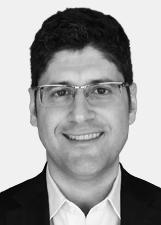 Candidato Rogerio Chequer 30