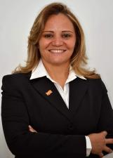 Candidato Dra. Eliana Ferreira 161