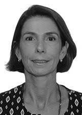 Candidato Andrea Menezes 30