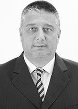 Candidato Jairo Glikson 28