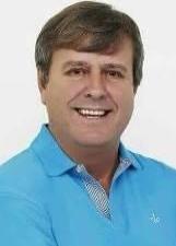 Candidato Roberto Campos 33